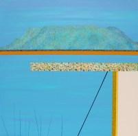 Loch Leven - sold