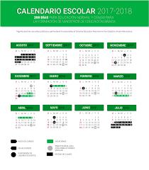 SEP 2019 calendar (200d)
