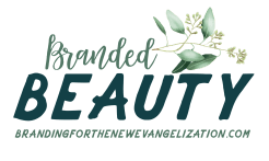 branded_beauty_logo-.png