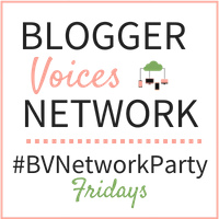 BVNetworkParty-BADGE-transparent2