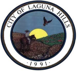 Seal_LagunaHills