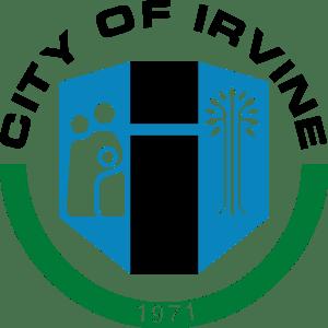Seal_Irvine
