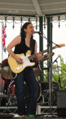 Maple-Ridge-Festival-2009-007-CROP