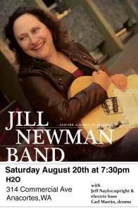 Jill Newman Poster printready-3