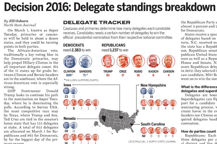 decision-2016-delegate