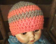 crochethat