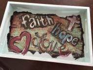 faith-love-tray
