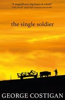 Single Soldier