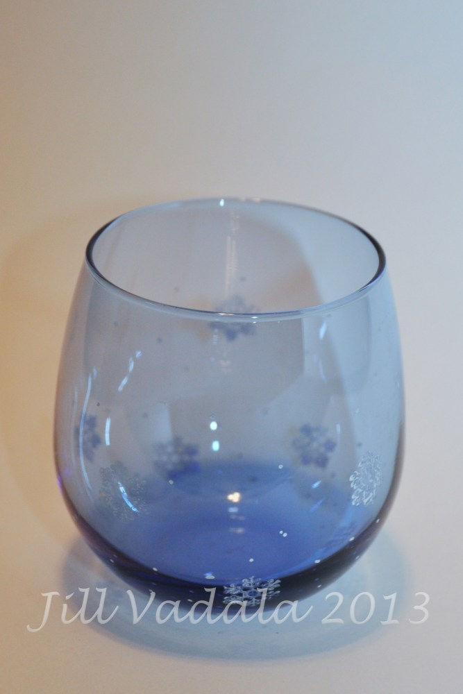 Wine Glasses (4/6)