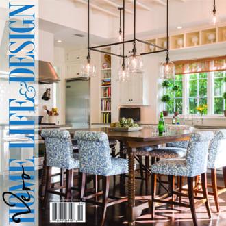 Jill Shevlin Design in VHLD_Feb-Mar 2015