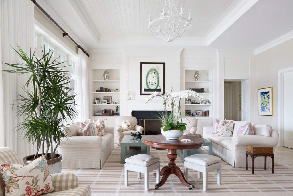 jill shevlin design, vero beach inteior designer, vero beach real estate, vero beach renovation, vero beach decorator