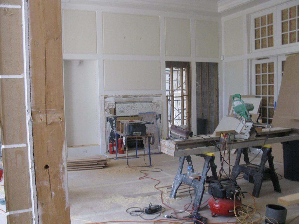 Windsor Vero Beach Home Renovation Jill Shevlin Design