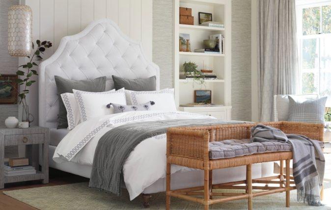 Serena Lilly Bedroom Jill Shevlin Deisgn Blog Ideas for Internet Shopping