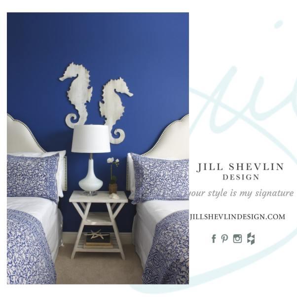 Jill Shevlin Design Vero Beach Interior Designer Online Shopping Ideas