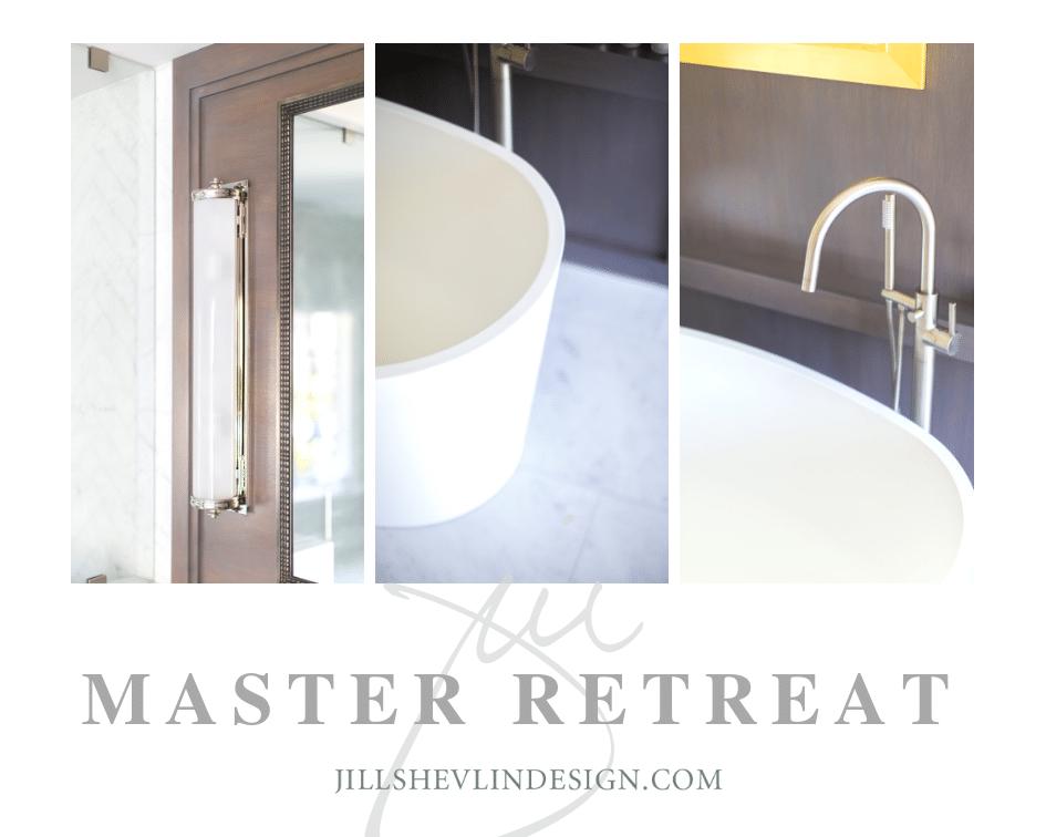 Jill Shevlin Design Master Bath Remodel, Bathroom Reno, Bath Remodel, Renovation, Bath Renovation, Interior Design, Vero Beach New Home, Vero Beach Best Decorator, Vero Beach Home Remodel