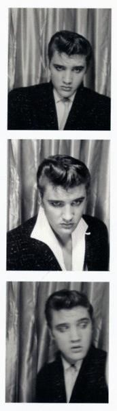 elvis-photobooth