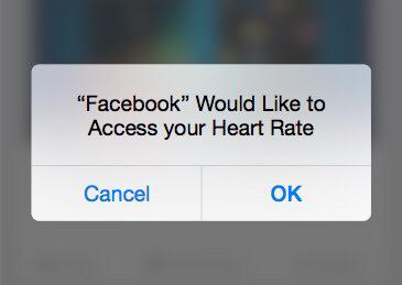 facebook-would-like-to-access-your-heartrate