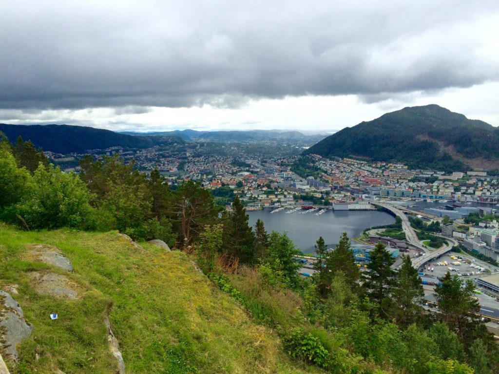 bergen-norway-royal-caribbean-cruise-4