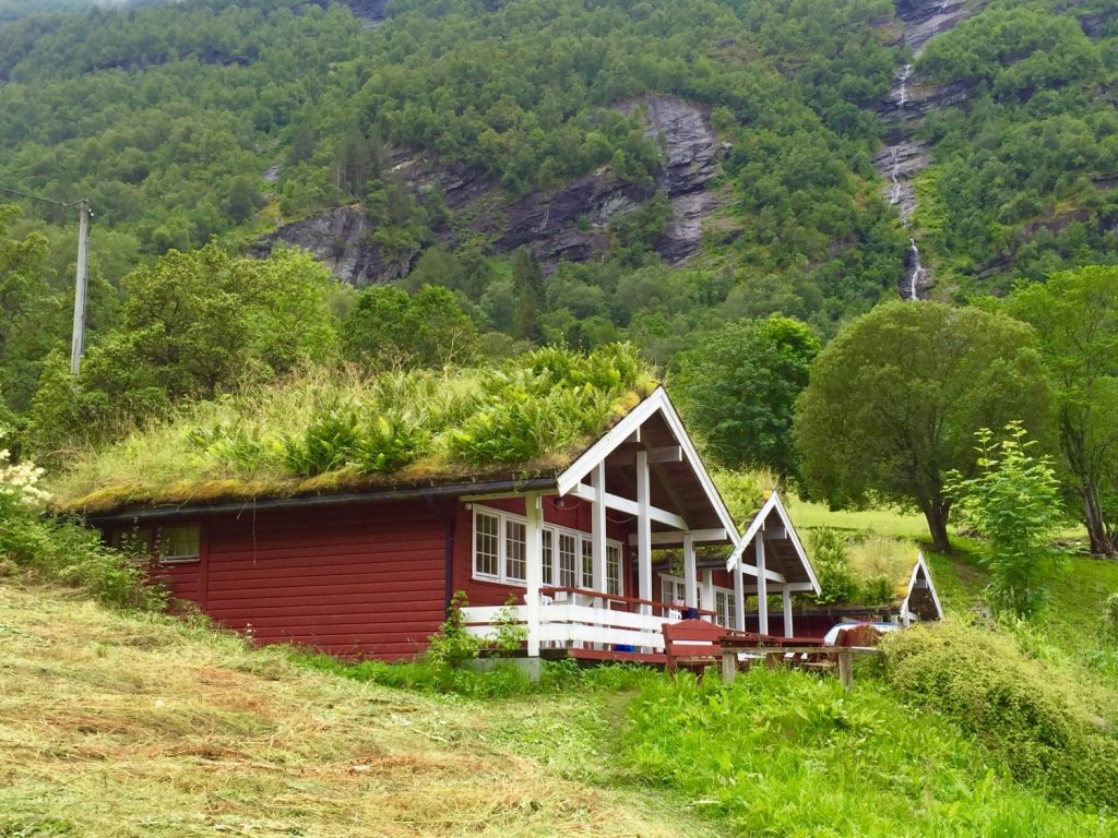 geiranger-norway-royal-caribbean-cruise-5