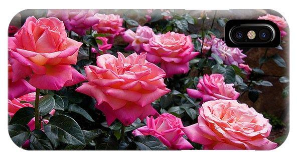 Roses Phone Cases