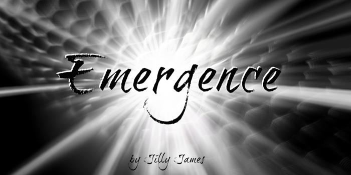 Emergence_BlackDropShadow_700
