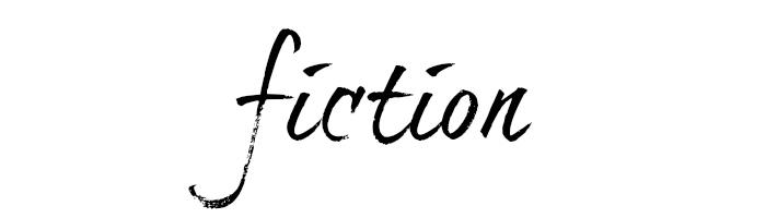 FictionOnWhite2