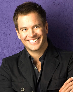 MichaelWeatherly_125