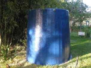 caixa-dagua-10000-litros-d_nq_np_745021-mlb20686272103_042016-o