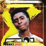 Farky Bezy-My Way (FREE ALBUM)