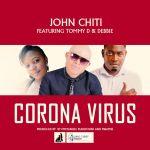 John Chiti2