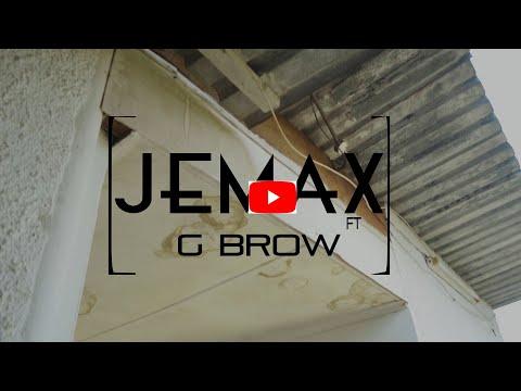 Jemax