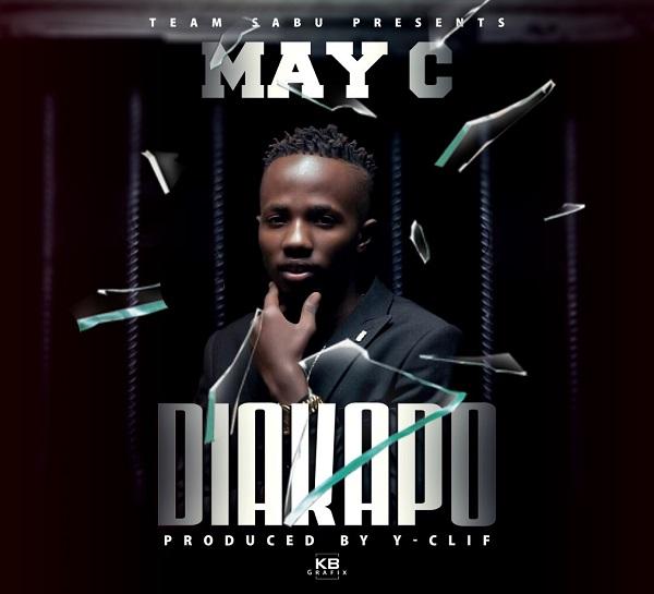 May C