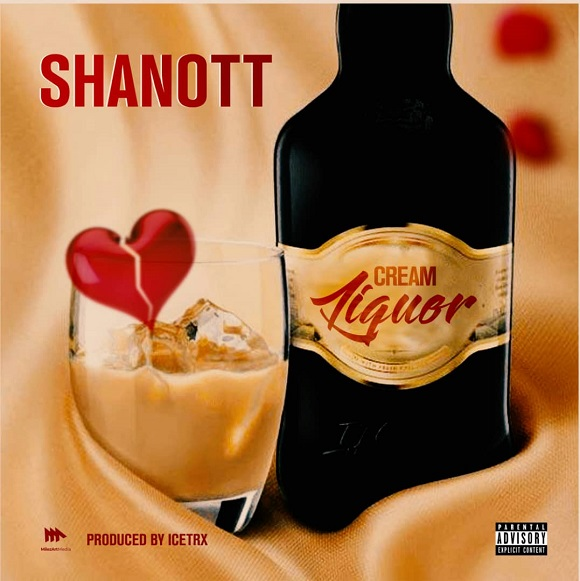 Shanott