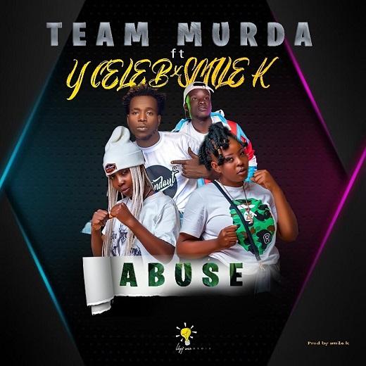 Team Murder