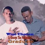 Wise Chosen