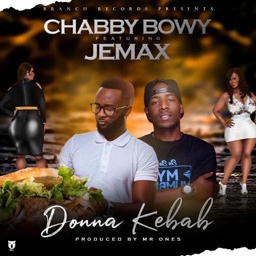 Chabby Bowy
