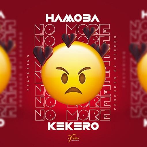 Hamoba