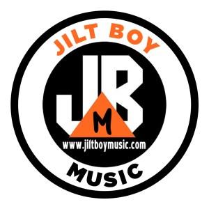 Jiltboy Logo