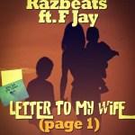 Razbeats