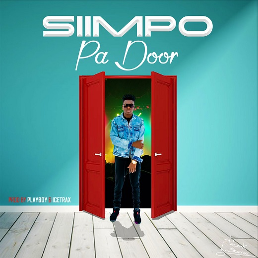 Siimpo