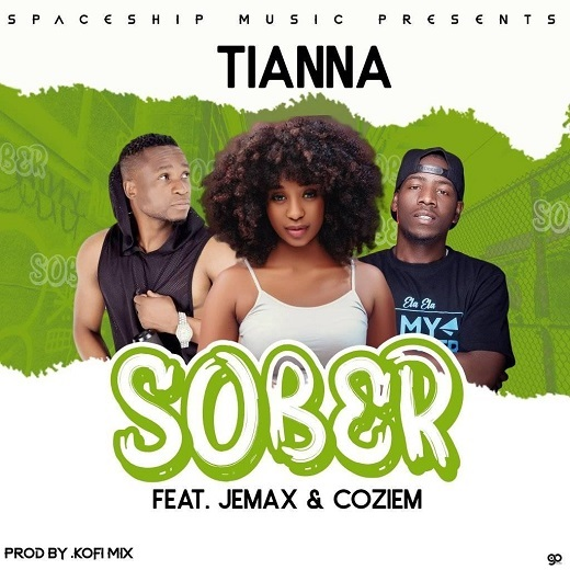 Tianna