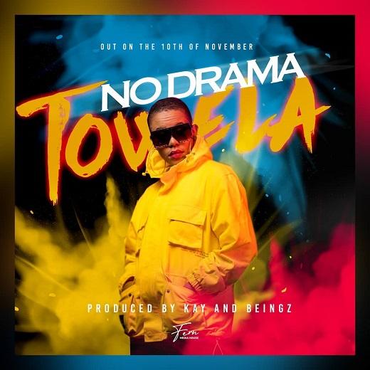 Towela