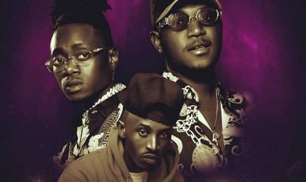 Dope Boys