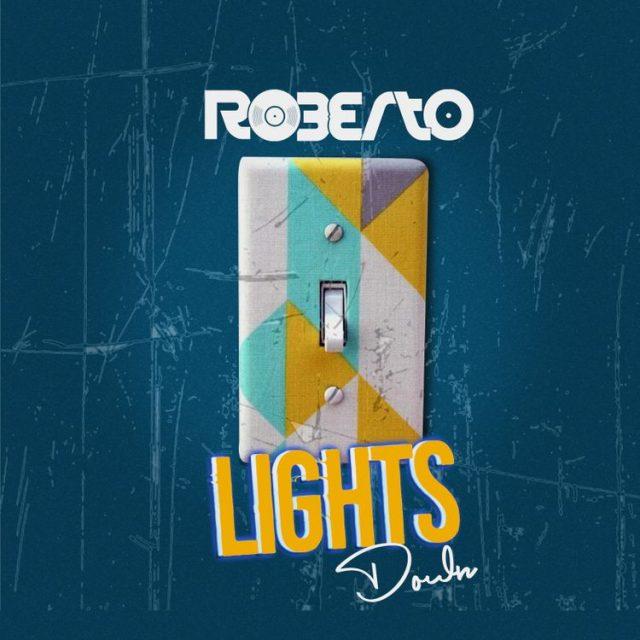 Roberto Lights Down 640x640 1