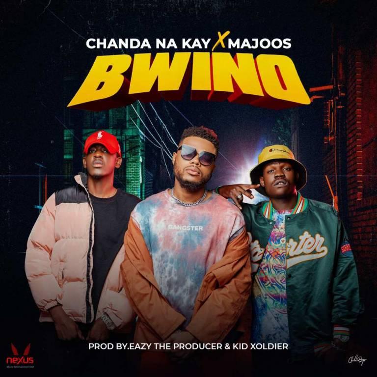 chanda na kay ft. majoos bwino 768x768
