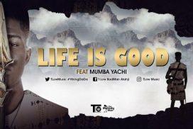 t low ft mumba yachi life is good 640x360 1