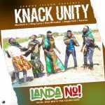 Knack Unity-Landa No (VIDEO+MP3)