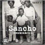 Macky2-Mwabombeni (VIDEO+MP3)