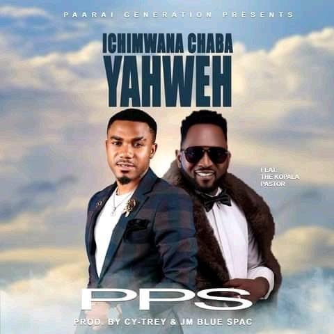 PPS Ft The Kopala Pastor-Chimwana Chaba Yahweh.