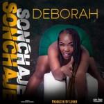 Deborah-Sonchaje (VIDEO+MP3)